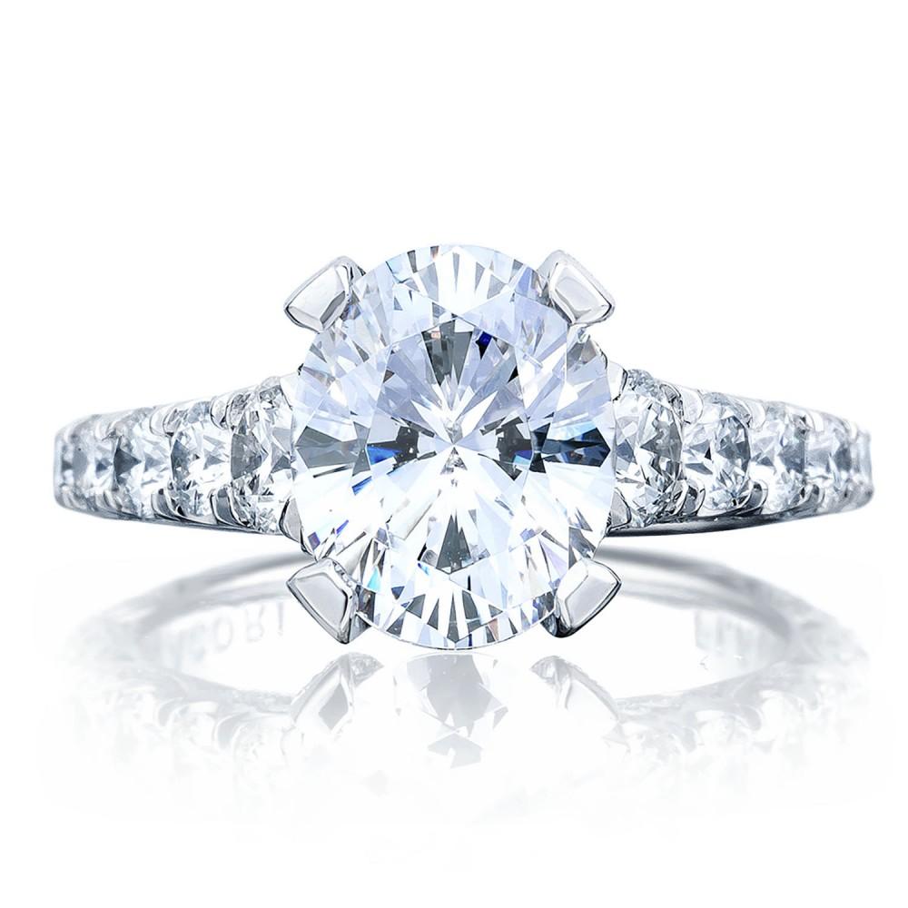 https://www.romanjewelers.com/upload/product/ht2623ov10x8_10.jpg