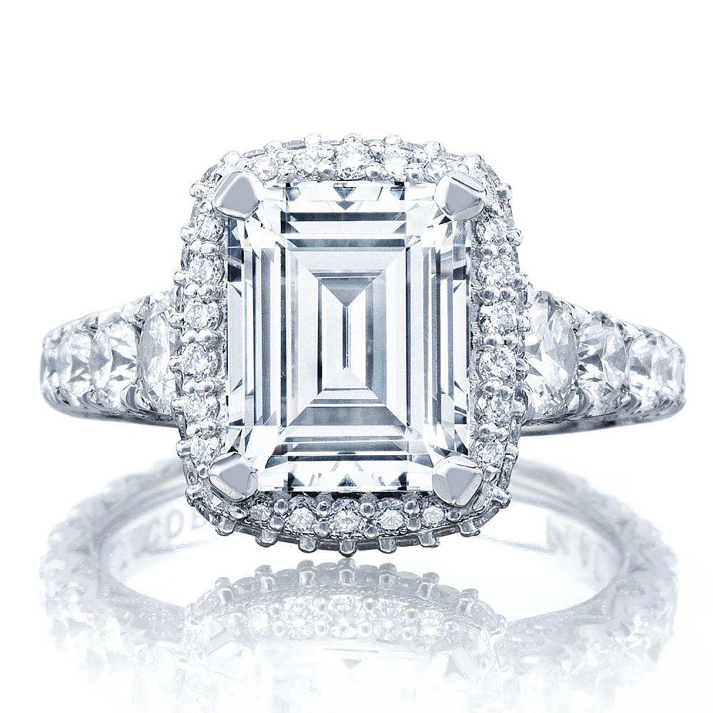 https://www.romanjewelers.com/upload/product/ht2624ec95x75_10.jpg