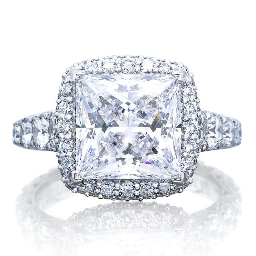 https://www.romanjewelers.com/upload/product/ht2624pr9_10.jpg