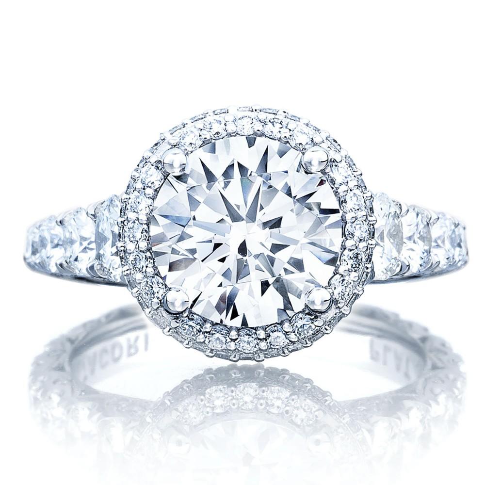 https://www.romanjewelers.com/upload/product/ht2624rd85_10.jpg