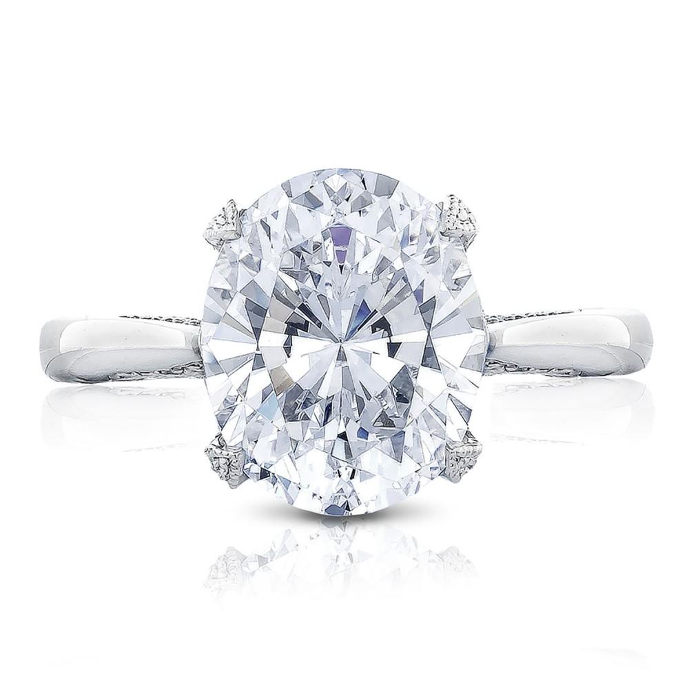 https://www.romanjewelers.com/upload/product/ht2625ov11x9_10.jpg