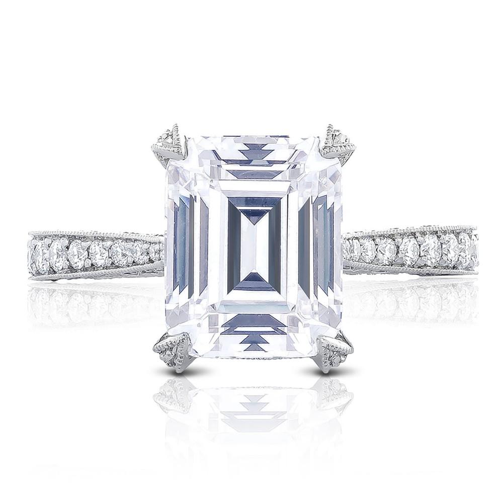 https://www.romanjewelers.com/upload/product/ht2626ec10x8_10.jpg