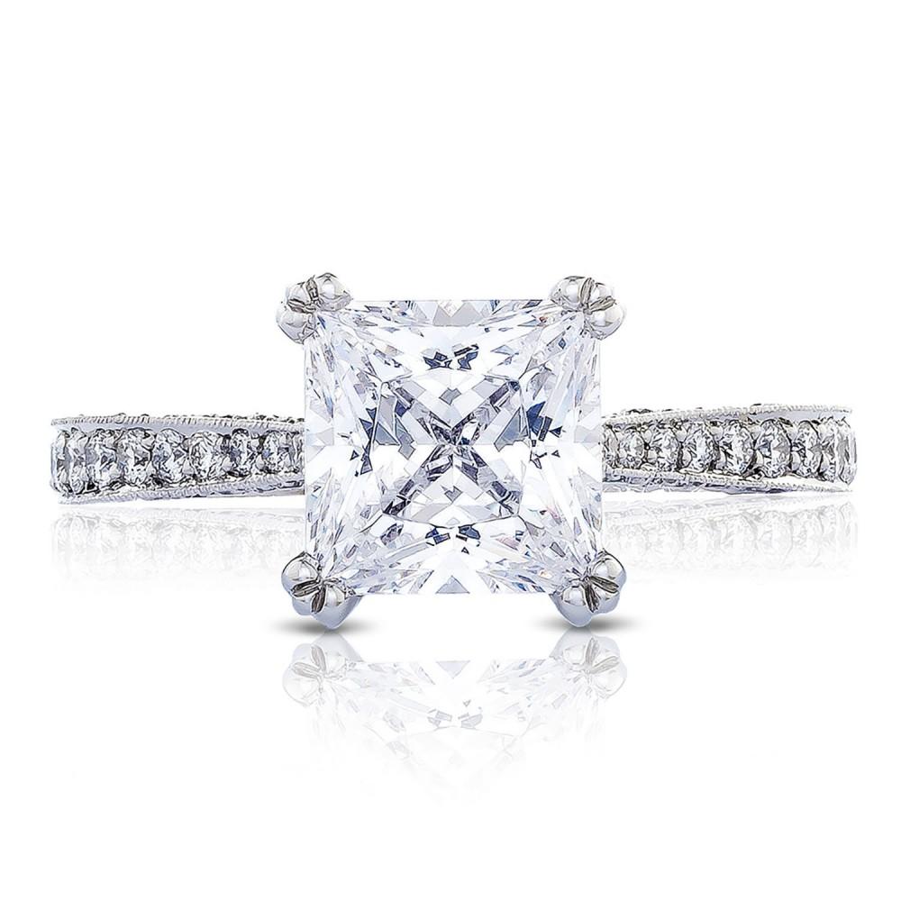 https://www.romanjewelers.com/upload/product/ht2626pr75_10.jpg