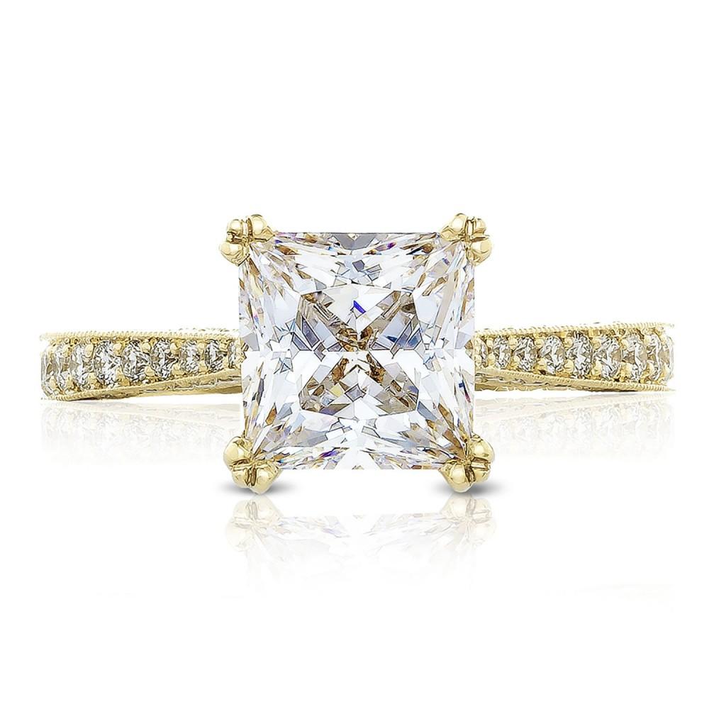 https://www.romanjewelers.com/upload/product/ht2626pr75y_10.jpg