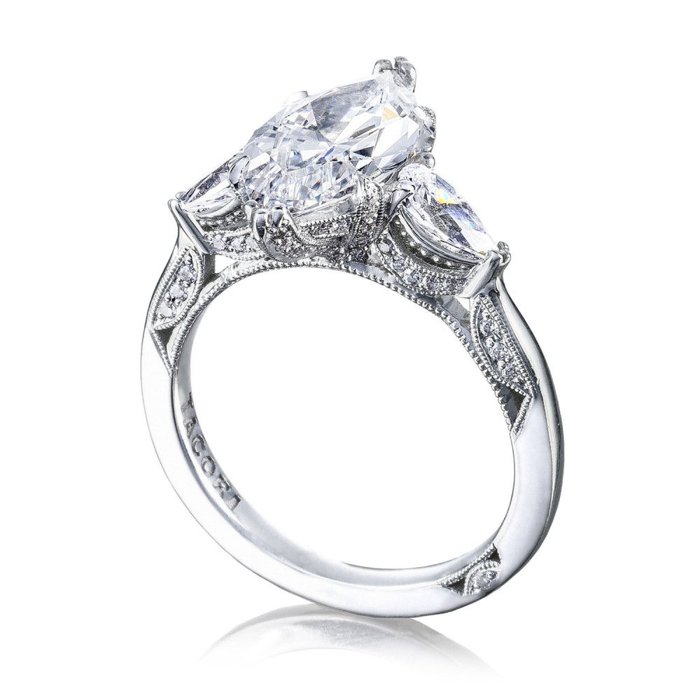 https://www.romanjewelers.com/upload/product/ht2628mq15x75_50.jpg