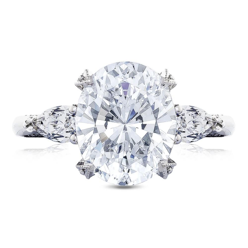 https://www.romanjewelers.com/upload/product/ht2628ov11x9_10.jpg