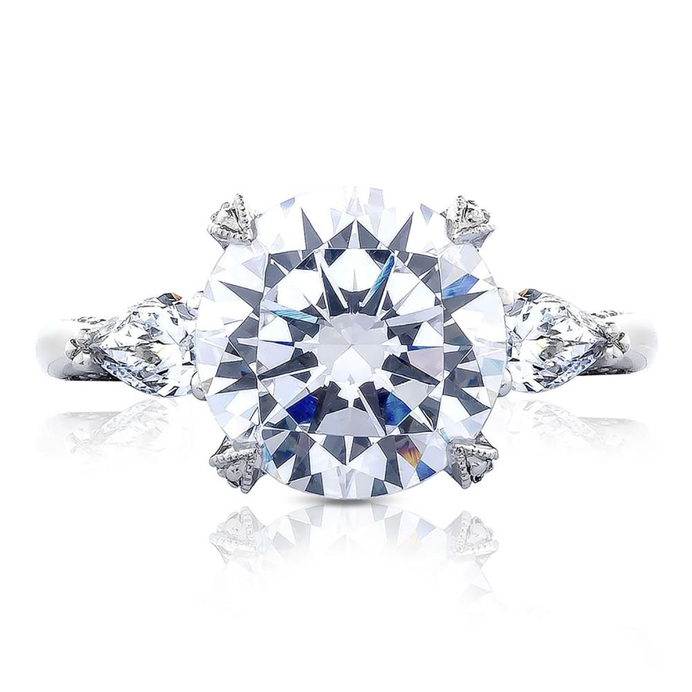 https://www.romanjewelers.com/upload/product/ht2628rd10_10.jpg