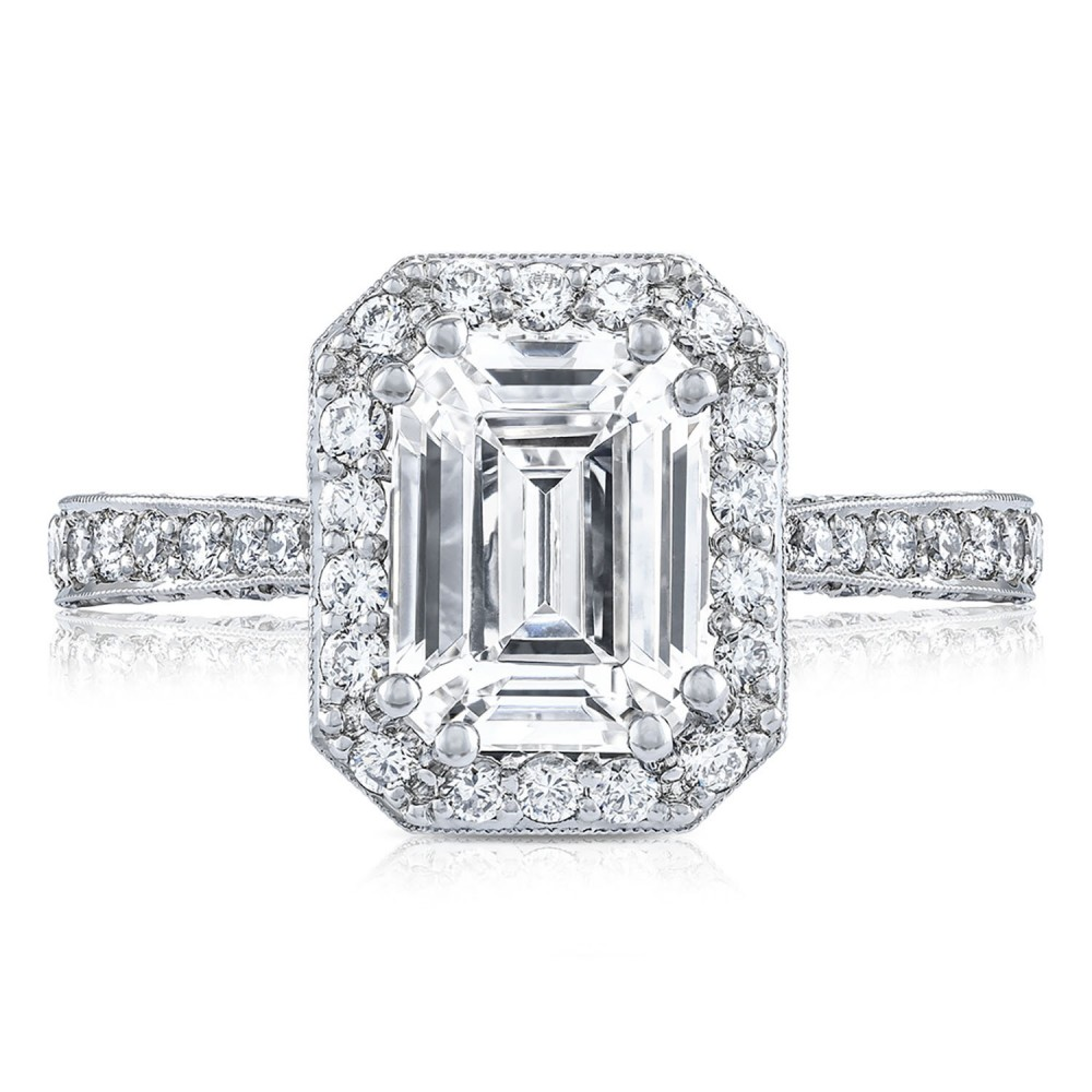 https://www.romanjewelers.com/upload/product/ht2650ec85x65_10.jpg