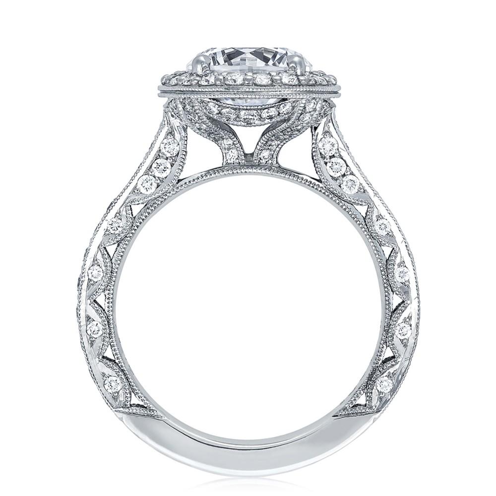https://www.romanjewelers.com/upload/product/ht2650rd8_20.jpg