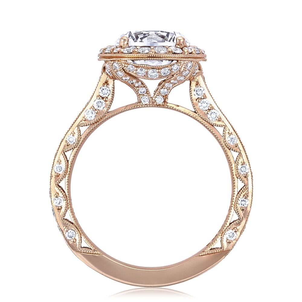 https://www.romanjewelers.com/upload/product/ht2650rd8pk_20.jpg
