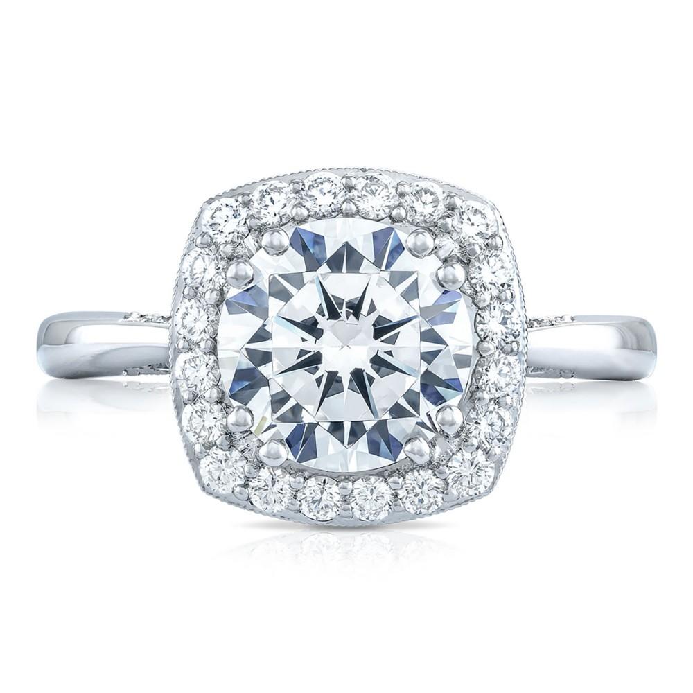 https://www.romanjewelers.com/upload/product/ht2651cu8_10.jpg