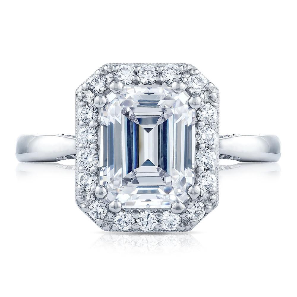 https://www.romanjewelers.com/upload/product/ht2651ec9x7_10.jpg