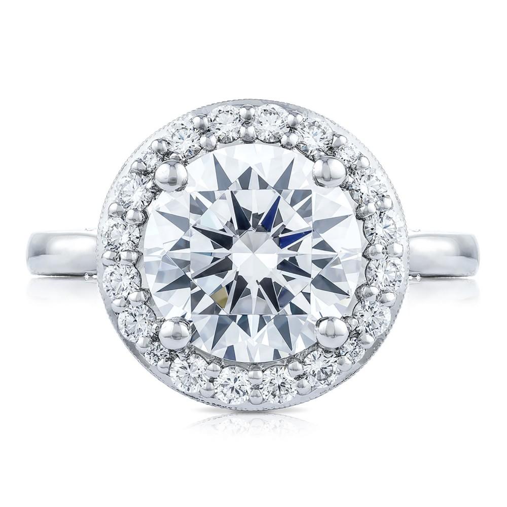 https://www.romanjewelers.com/upload/product/ht2651rd95_10_1.jpg