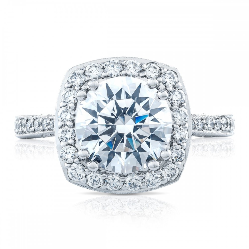https://www.romanjewelers.com/upload/product/ht2652cu85_10.jpg