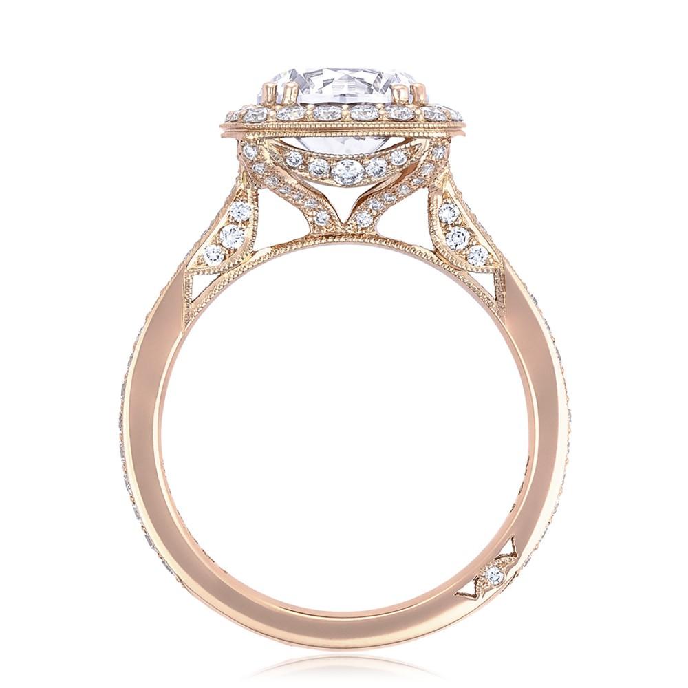 https://www.romanjewelers.com/upload/product/ht2652cu8pk_20.jpg