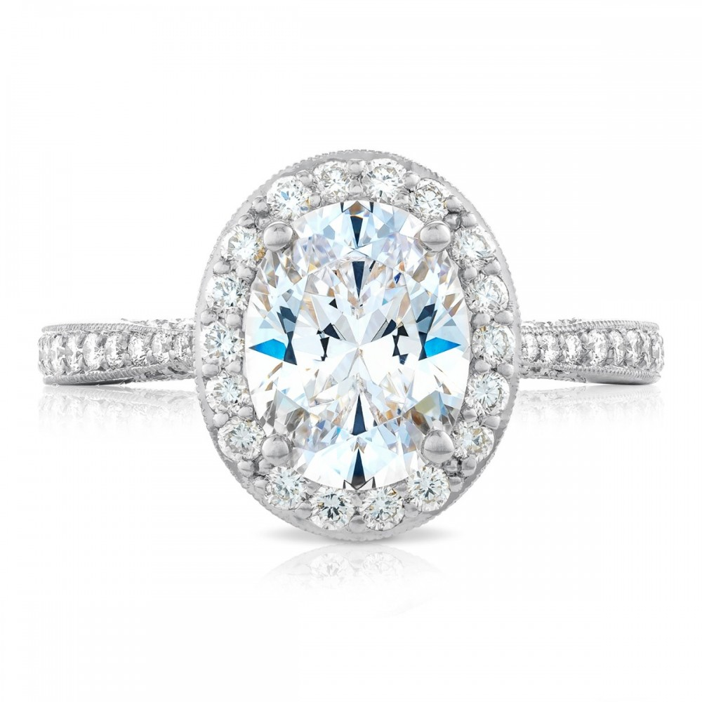 https://www.romanjewelers.com/upload/product/ht2652ov9x7_10.jpg
