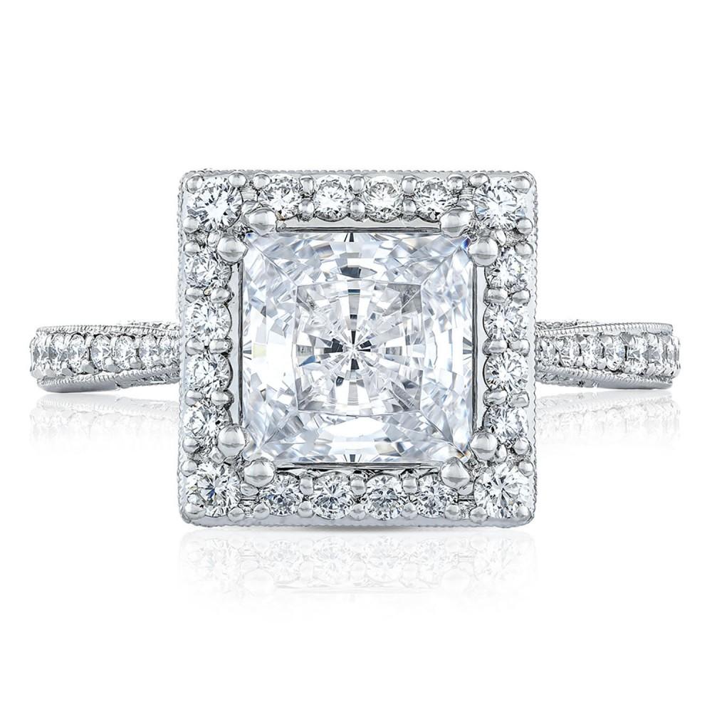 https://www.romanjewelers.com/upload/product/ht2652pr7_10.jpg