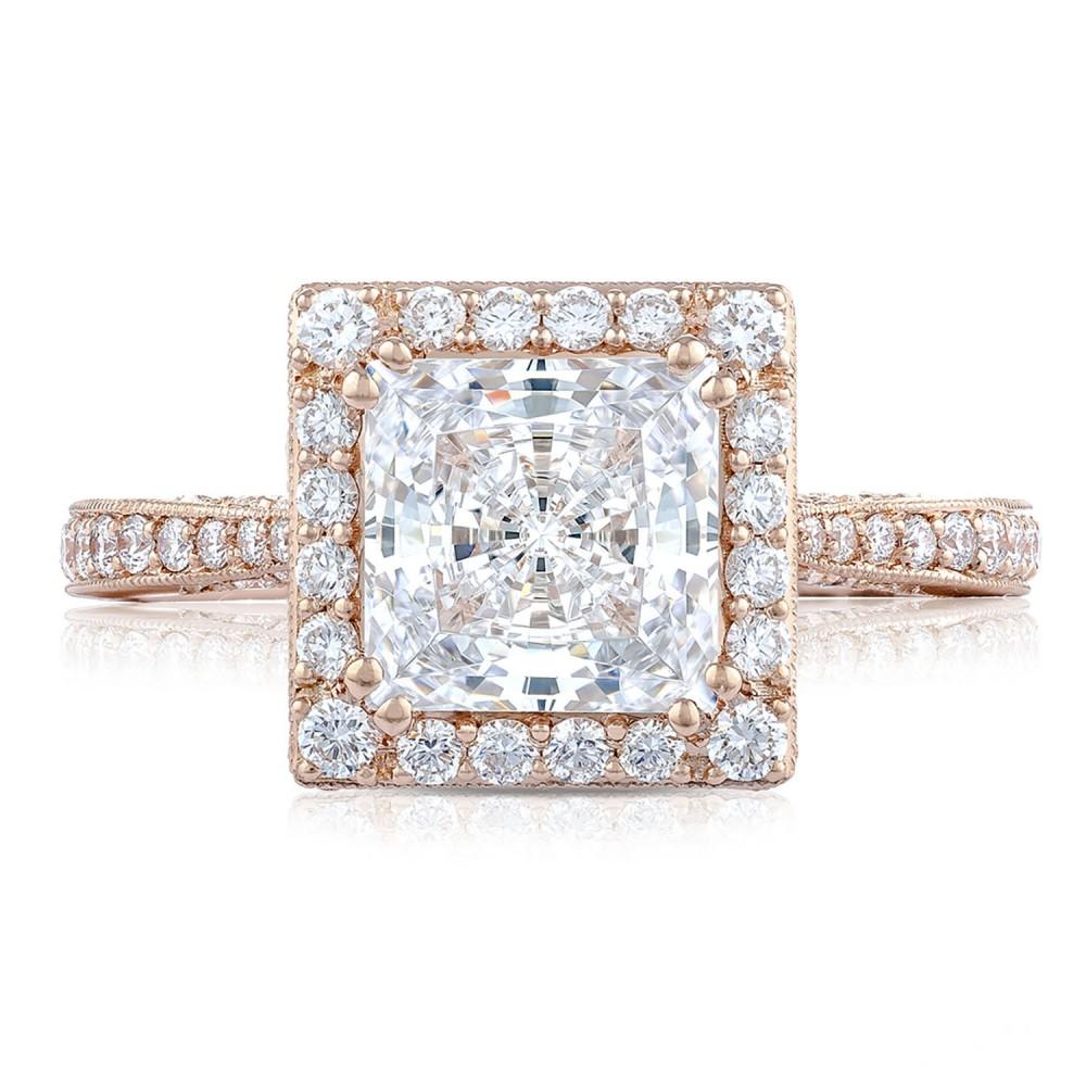 https://www.romanjewelers.com/upload/product/ht2652pr7pk_10.jpg