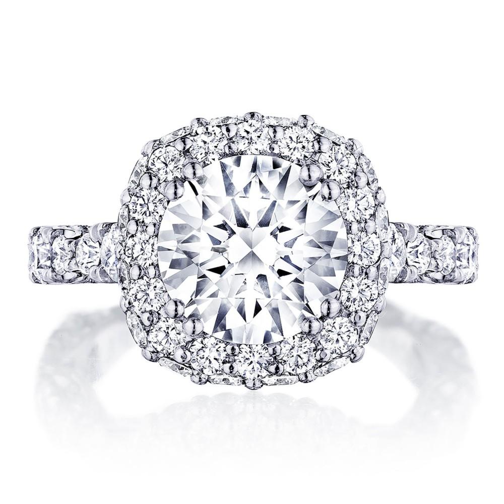 https://www.romanjewelers.com/upload/product/ht2653cu9_30.jpg