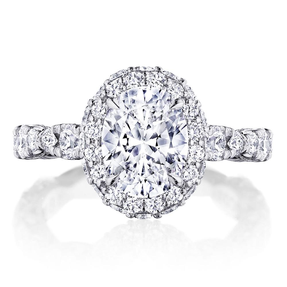 https://www.romanjewelers.com/upload/product/ht2653ov9x7_10.jpg