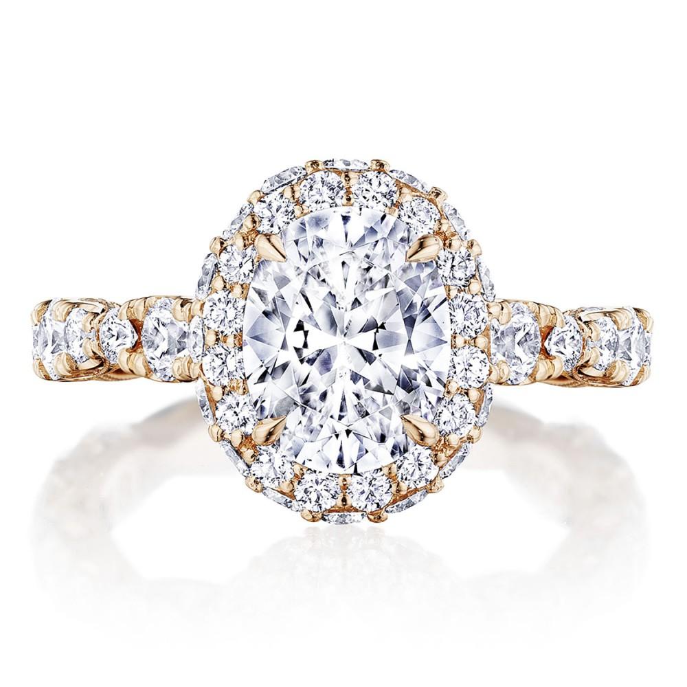 https://www.romanjewelers.com/upload/product/ht2653ov9x7pk_10.jpg