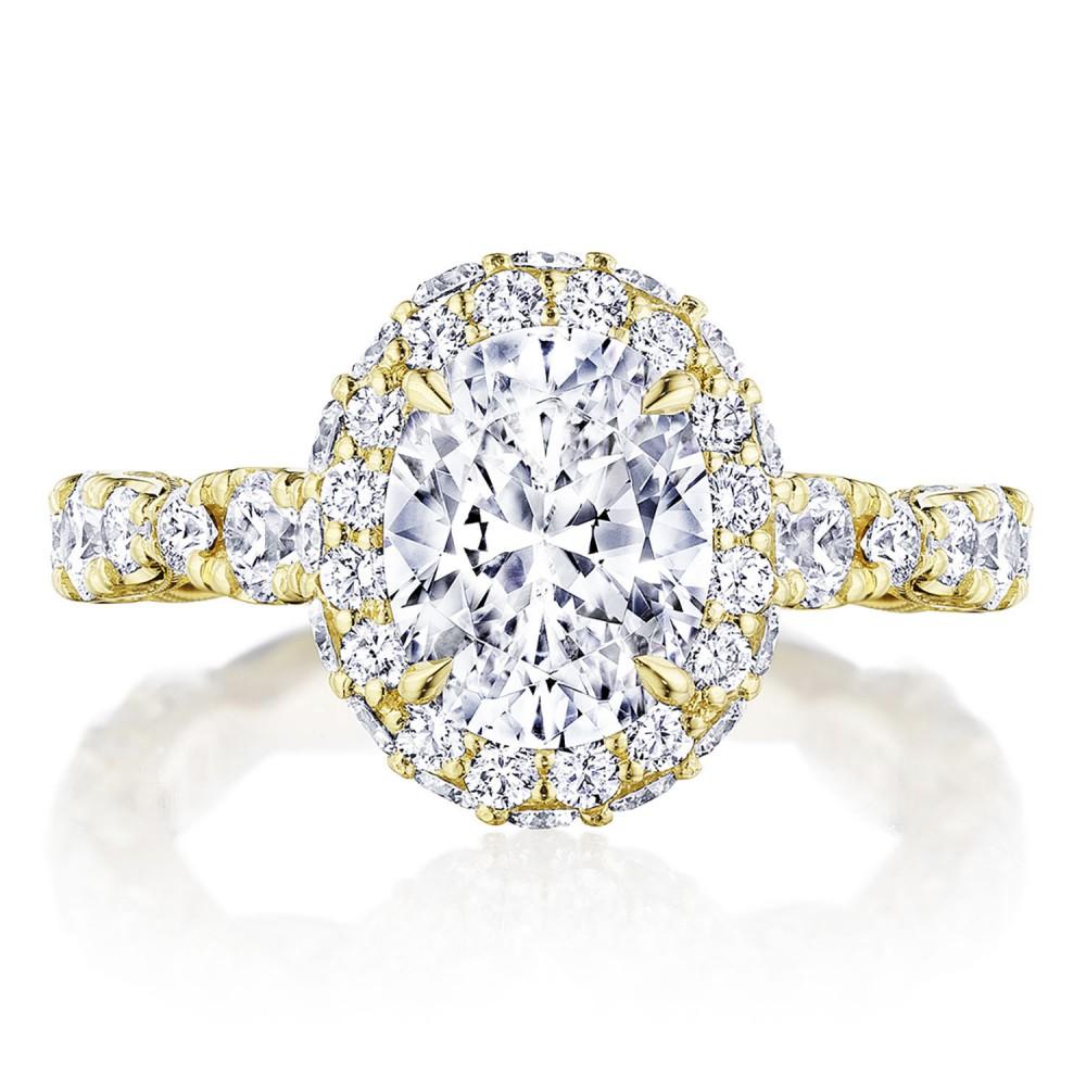 https://www.romanjewelers.com/upload/product/ht2653ov9x7y_10.jpg
