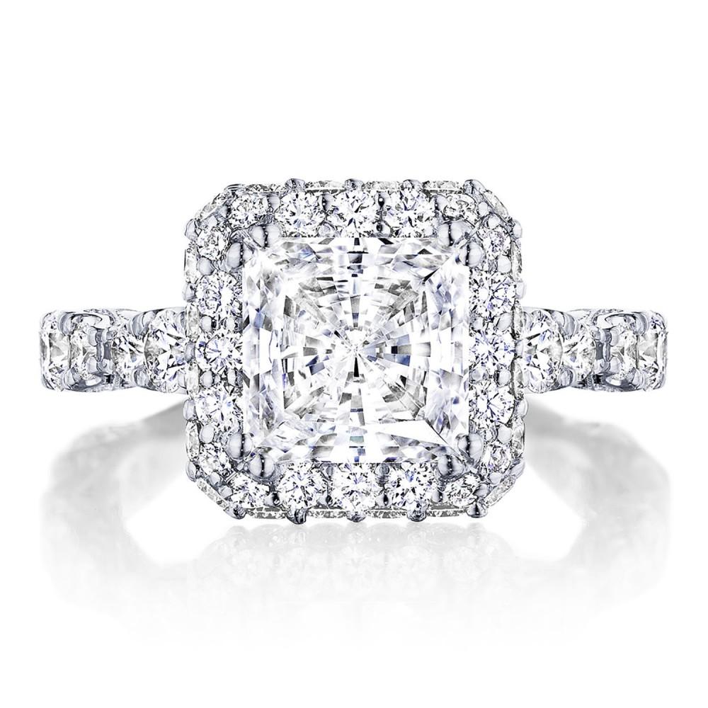 https://www.romanjewelers.com/upload/product/ht2653pr75_10.jpg