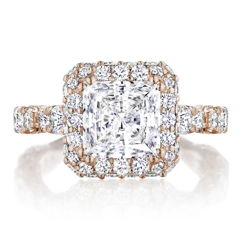 https://www.romanjewelers.com/upload/product/ht2653pr75pk_10.jpg