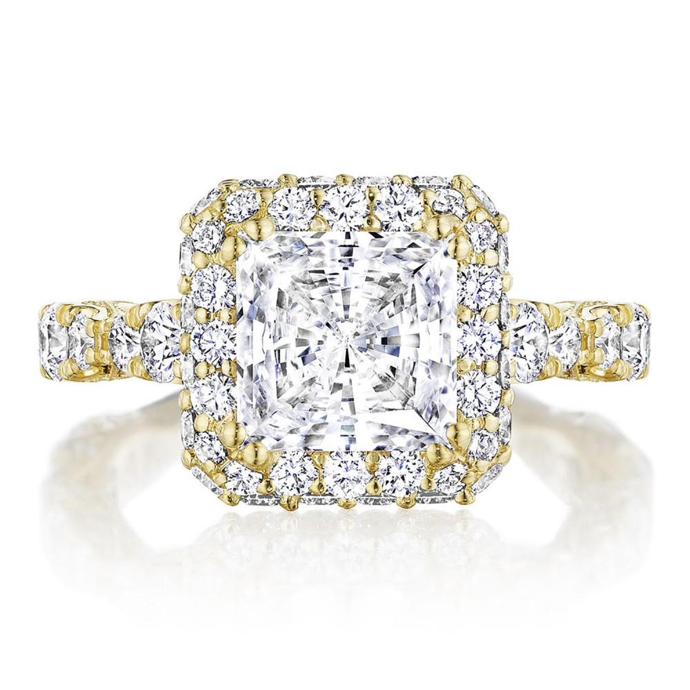 https://www.romanjewelers.com/upload/product/ht2653pr75y_10.jpg