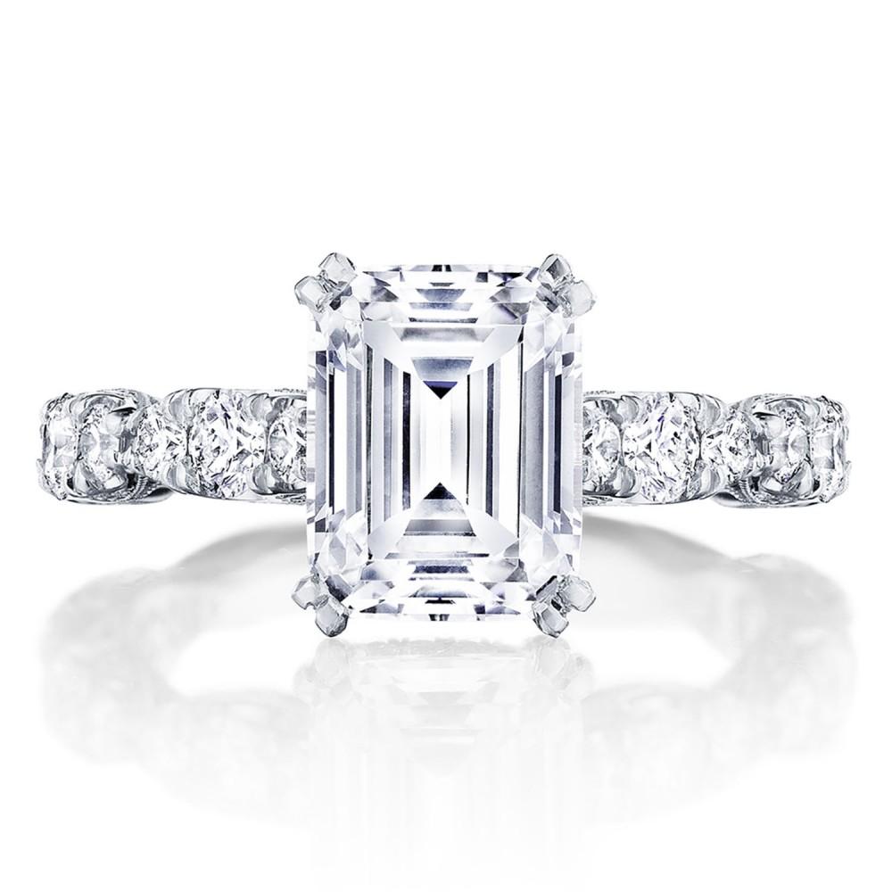 https://www.romanjewelers.com/upload/product/ht2654ec9x7_10.jpg