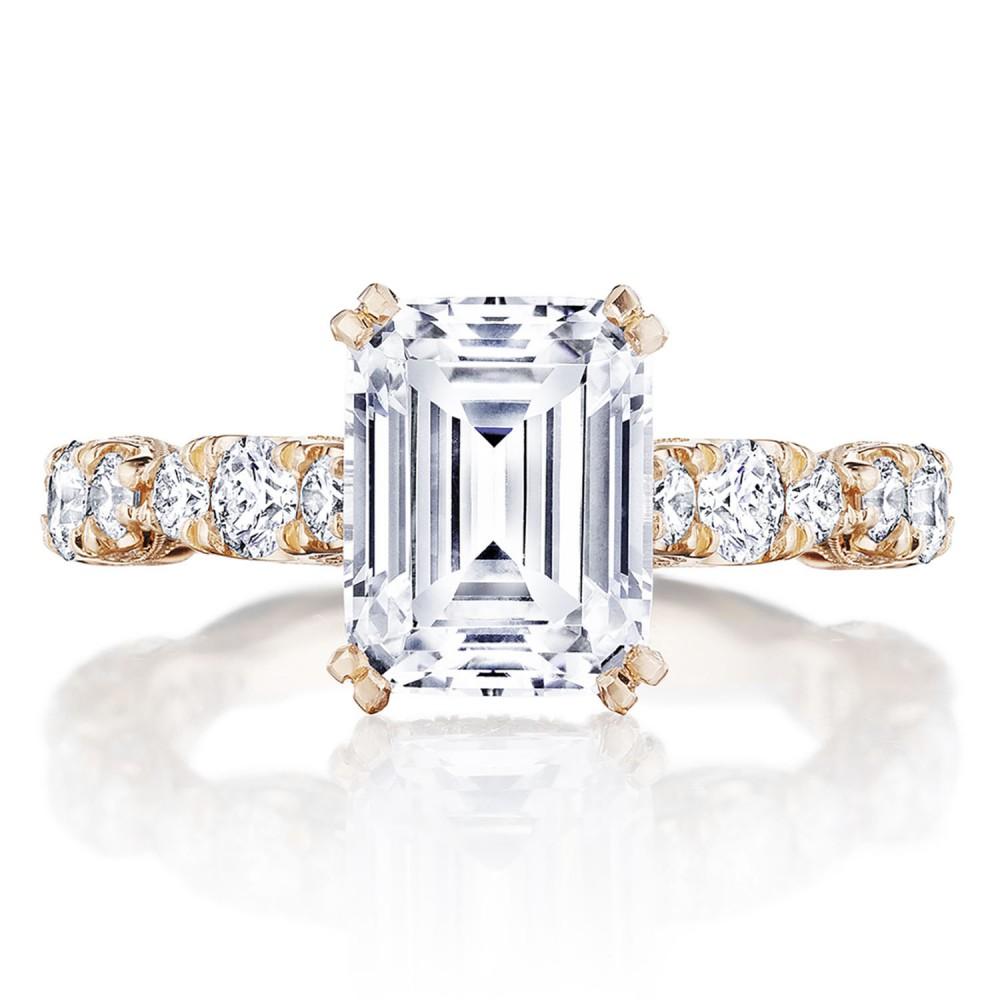https://www.romanjewelers.com/upload/product/ht2654ec9x7pk_10.jpg