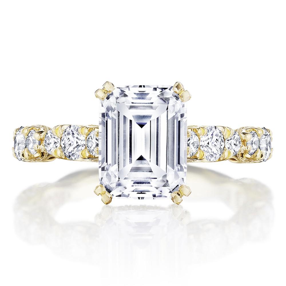 https://www.romanjewelers.com/upload/product/ht2654ec9x7y_10.jpg