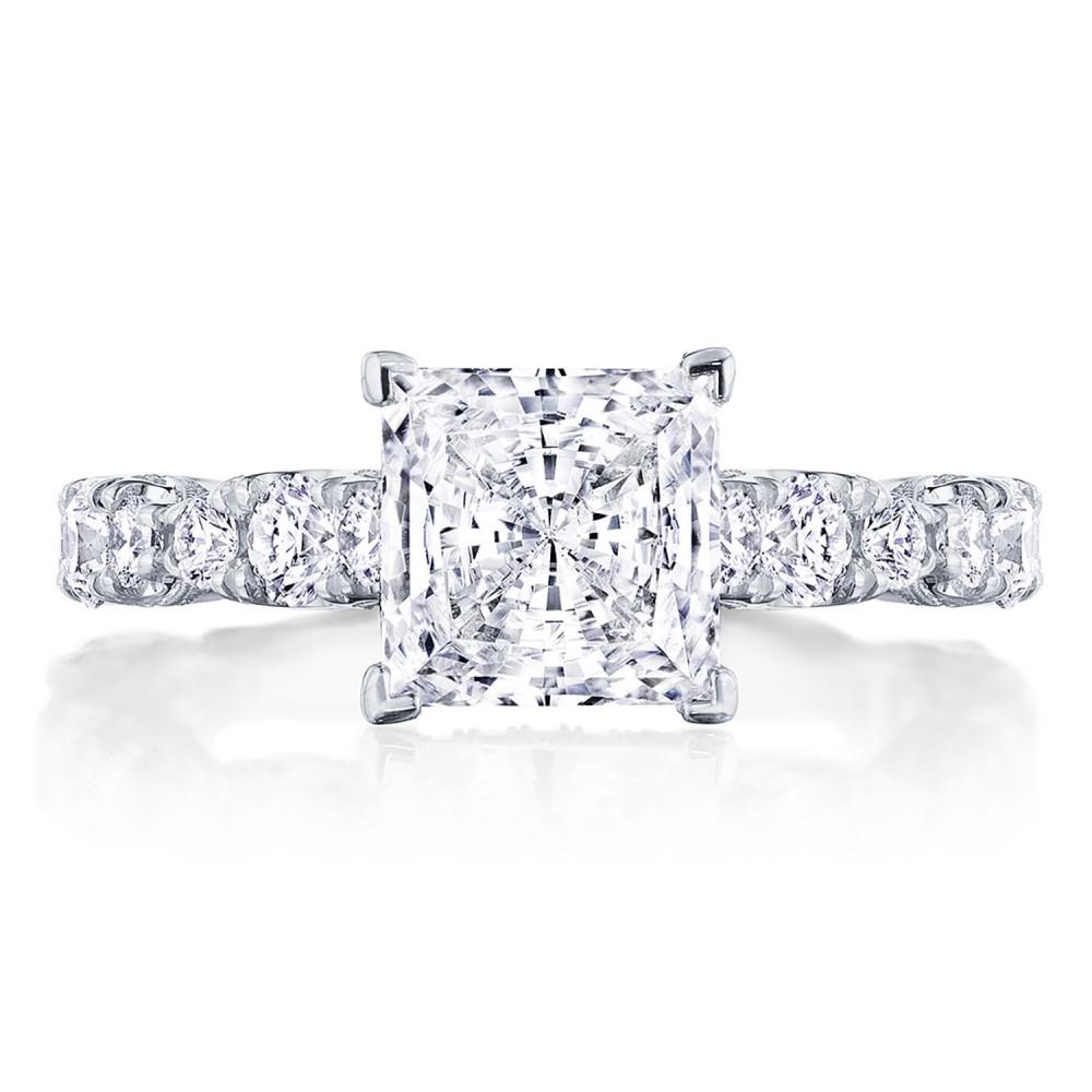 https://www.romanjewelers.com/upload/product/ht2654pr7_10.jpg