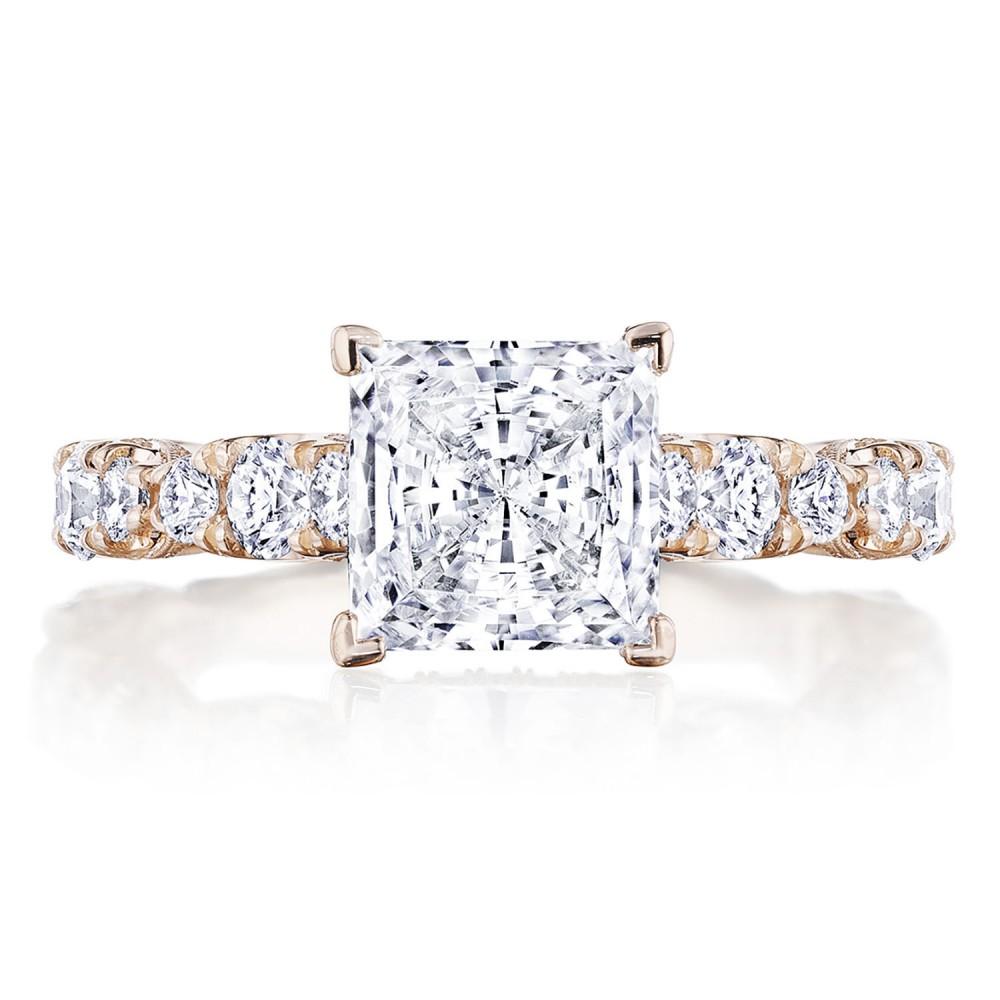 https://www.romanjewelers.com/upload/product/ht2654pr7pk_10.jpg