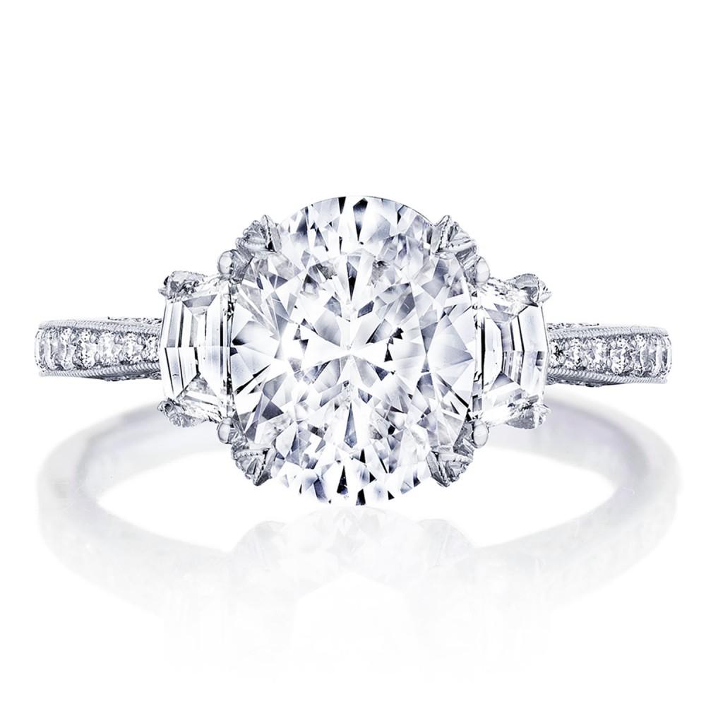 https://www.romanjewelers.com/upload/product/ht2655ov95x75_10.jpg