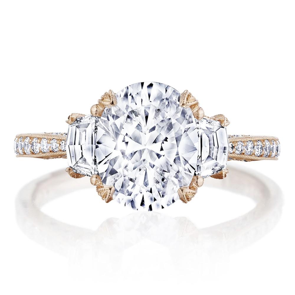 https://www.romanjewelers.com/upload/product/ht2655ov95x75pk_10.jpg