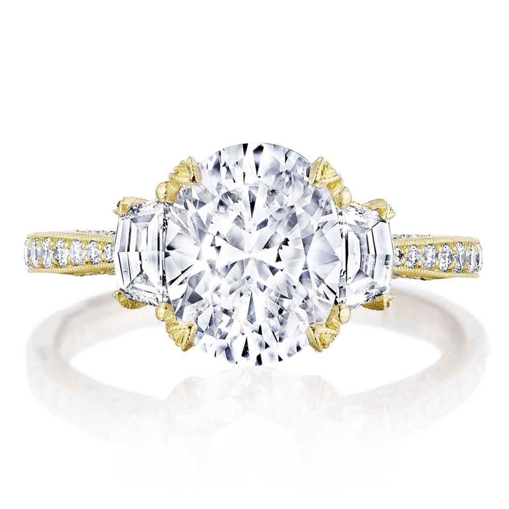 https://www.romanjewelers.com/upload/product/ht2655ov95x75y_10.jpg