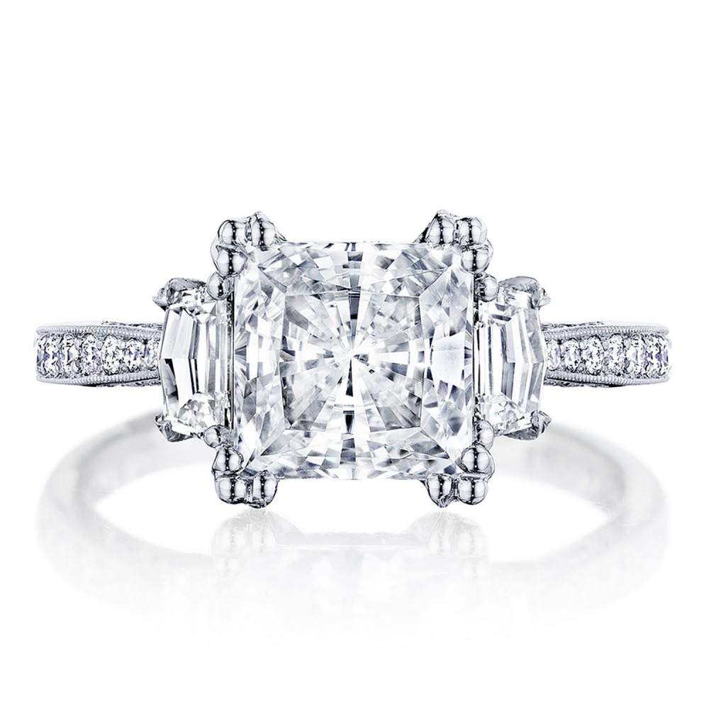 https://www.romanjewelers.com/upload/product/ht2655pr75_10.jpg