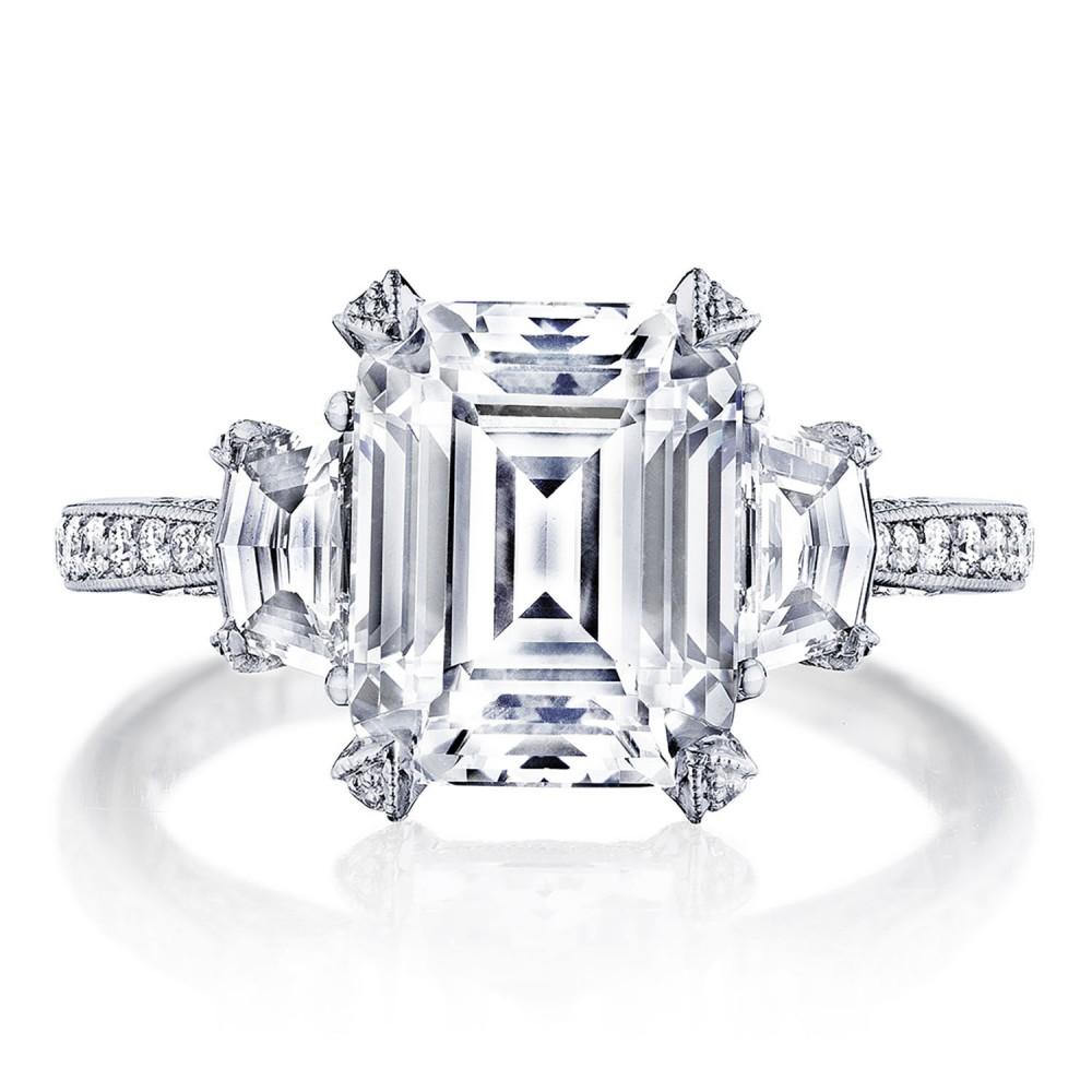 https://www.romanjewelers.com/upload/product/ht2656ec10x8_10.jpg