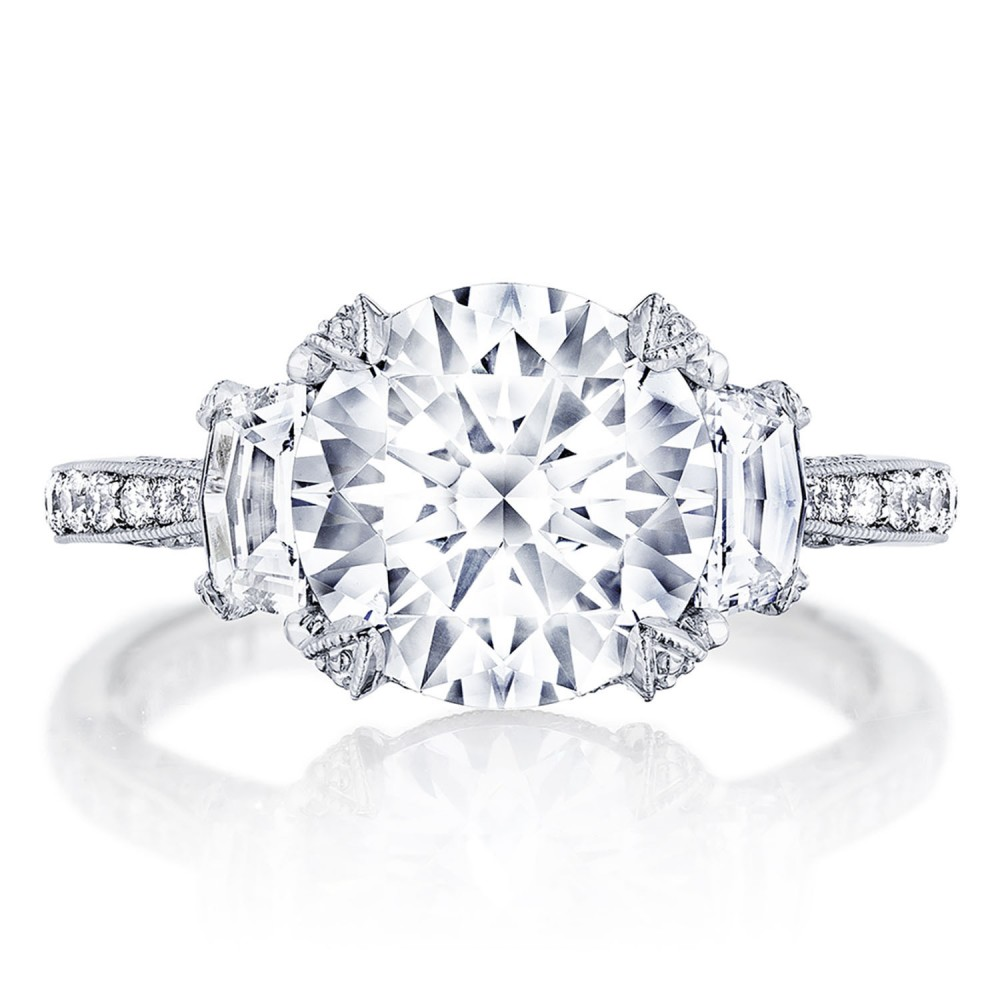 https://www.romanjewelers.com/upload/product/ht2656rd95_10.jpg