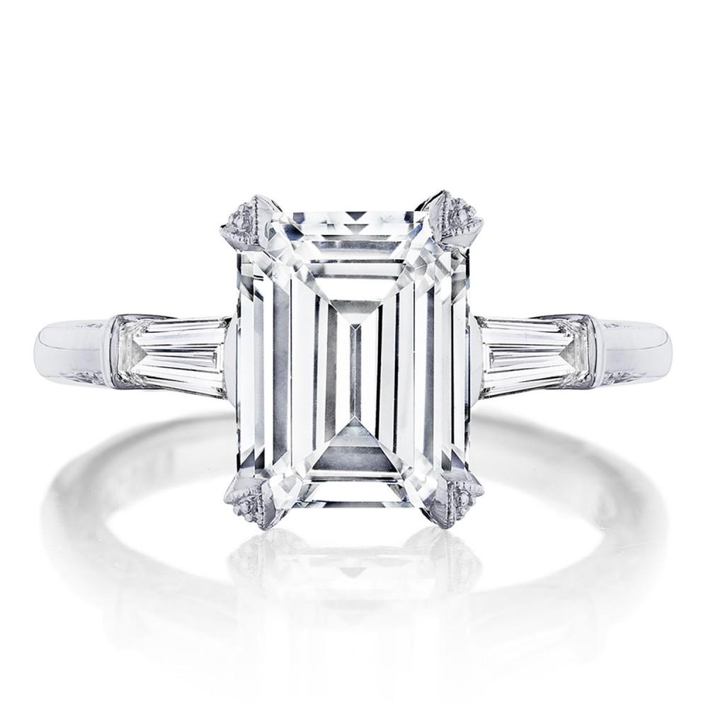 https://www.romanjewelers.com/upload/product/ht2657ec95x75_10_1.jpg