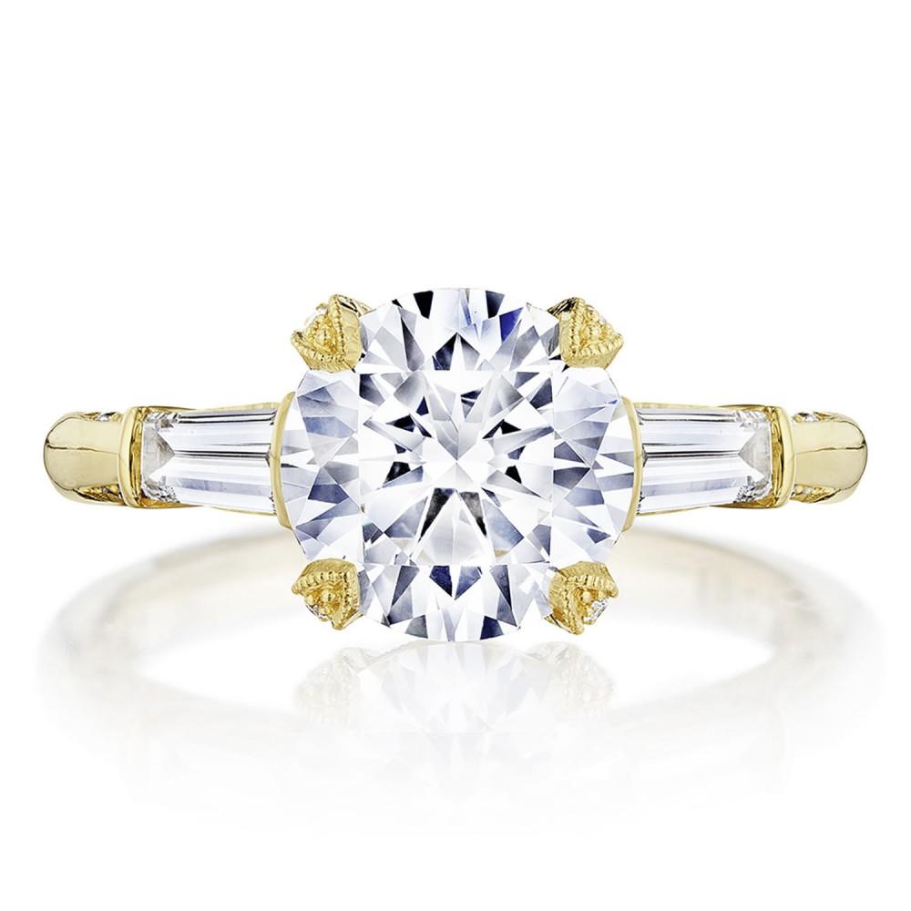 https://www.romanjewelers.com/upload/product/ht2657rd85y_10.jpg