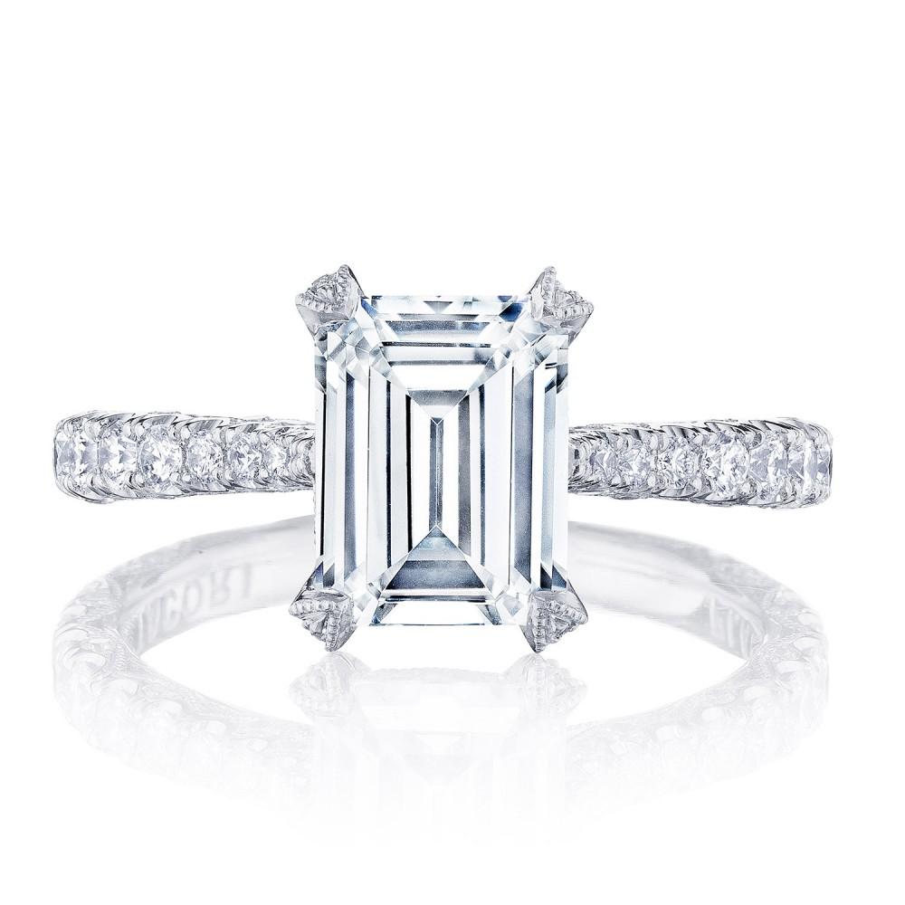 https://www.romanjewelers.com/upload/product/ht2663ec85x65_10_2.jpg