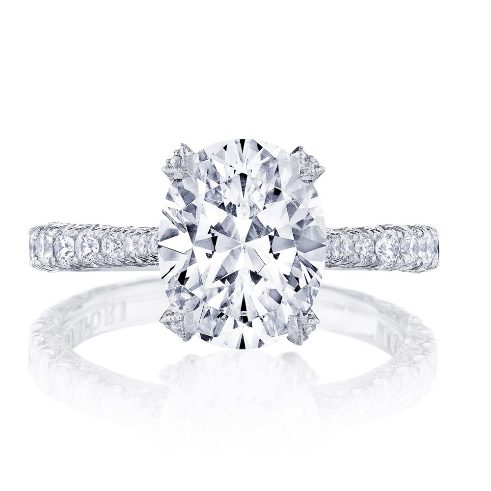 https://www.romanjewelers.com/upload/product/ht2663ov10x8_10_2.jpg