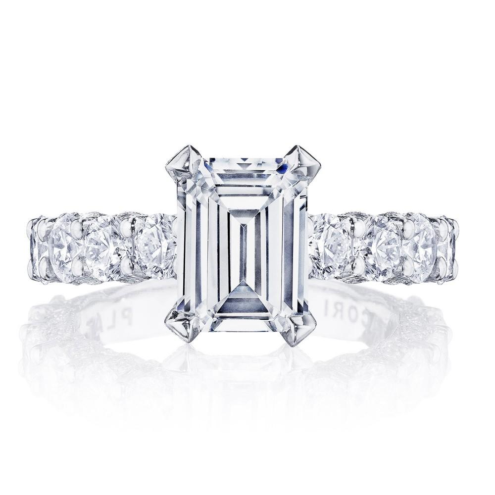 https://www.romanjewelers.com/upload/product/ht2664ec85x65_10_2.jpg