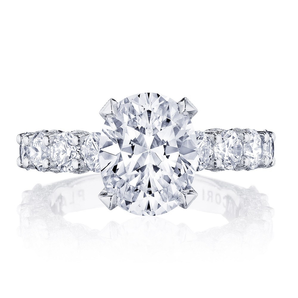 https://www.romanjewelers.com/upload/product/ht2664ov10x8_10_2.jpg