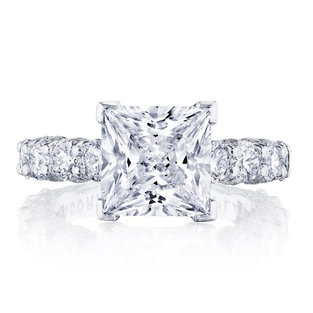 https://www.romanjewelers.com/upload/product/ht2664pr85_10_2.jpg