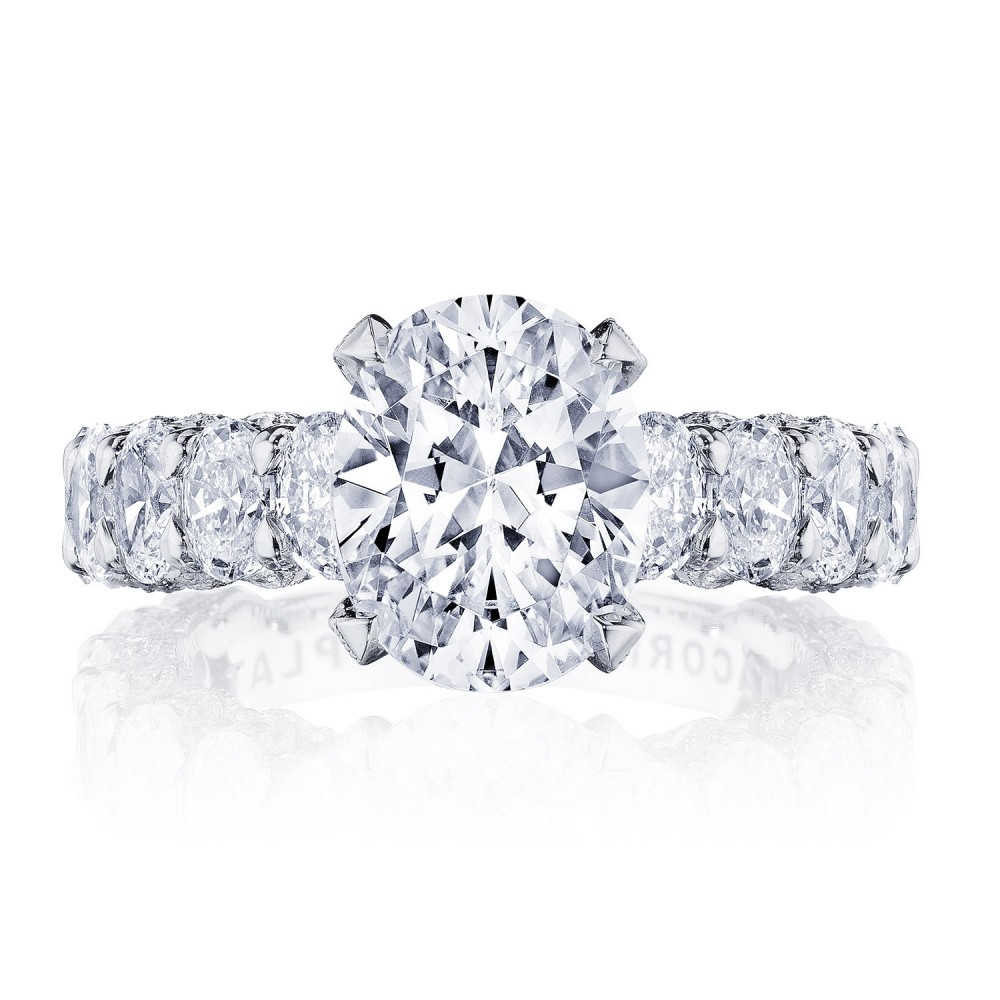 https://www.romanjewelers.com/upload/product/ht2665ov10x8_10_2.jpg
