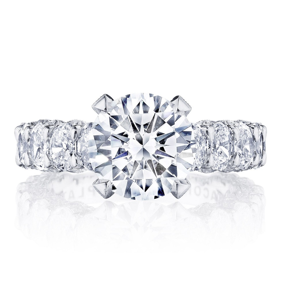 https://www.romanjewelers.com/upload/product/ht2665rd9_10_2.jpg
