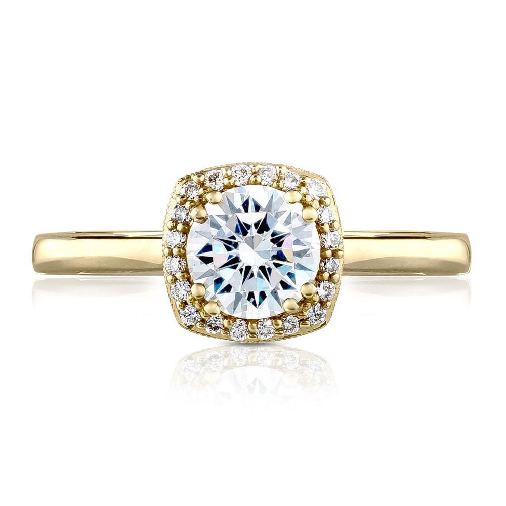 https://www.romanjewelers.com/upload/product/ikp9uvdw.jpg